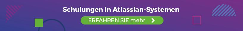 Schulungen in Atlassian-Systemen, Transition Technologies PSC
