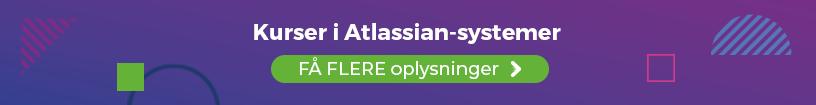 Kurser i Atlassian-systemer. Få flere oplysninger, Transition Technologies PSC