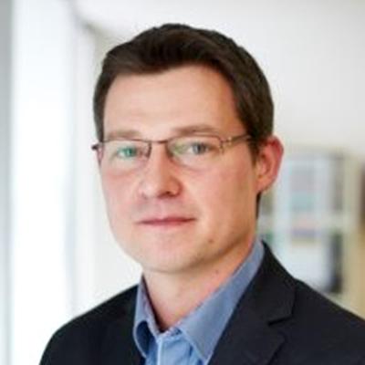 Leszek Zborowski TT PSC