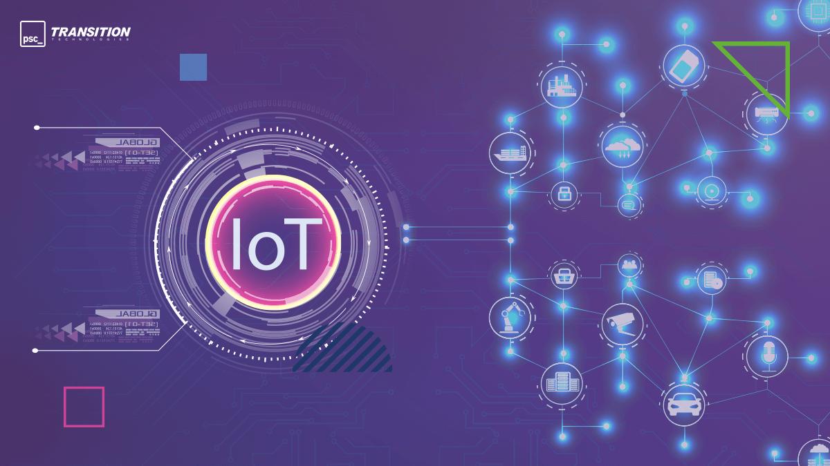 IoT Hub Connector