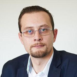 Paweł Pacewicz TT PSC