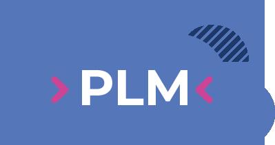 PLM Cloud photo