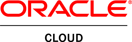 oracle-cloud-logo