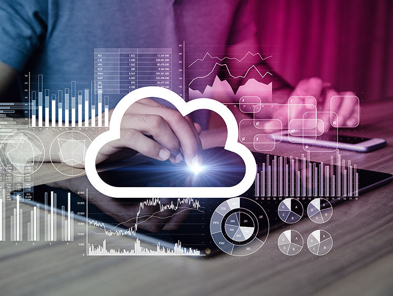 PLM in the Cloud TT PSC