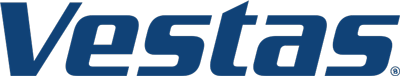 TTPSC customer logo