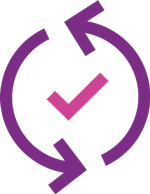circletick icon