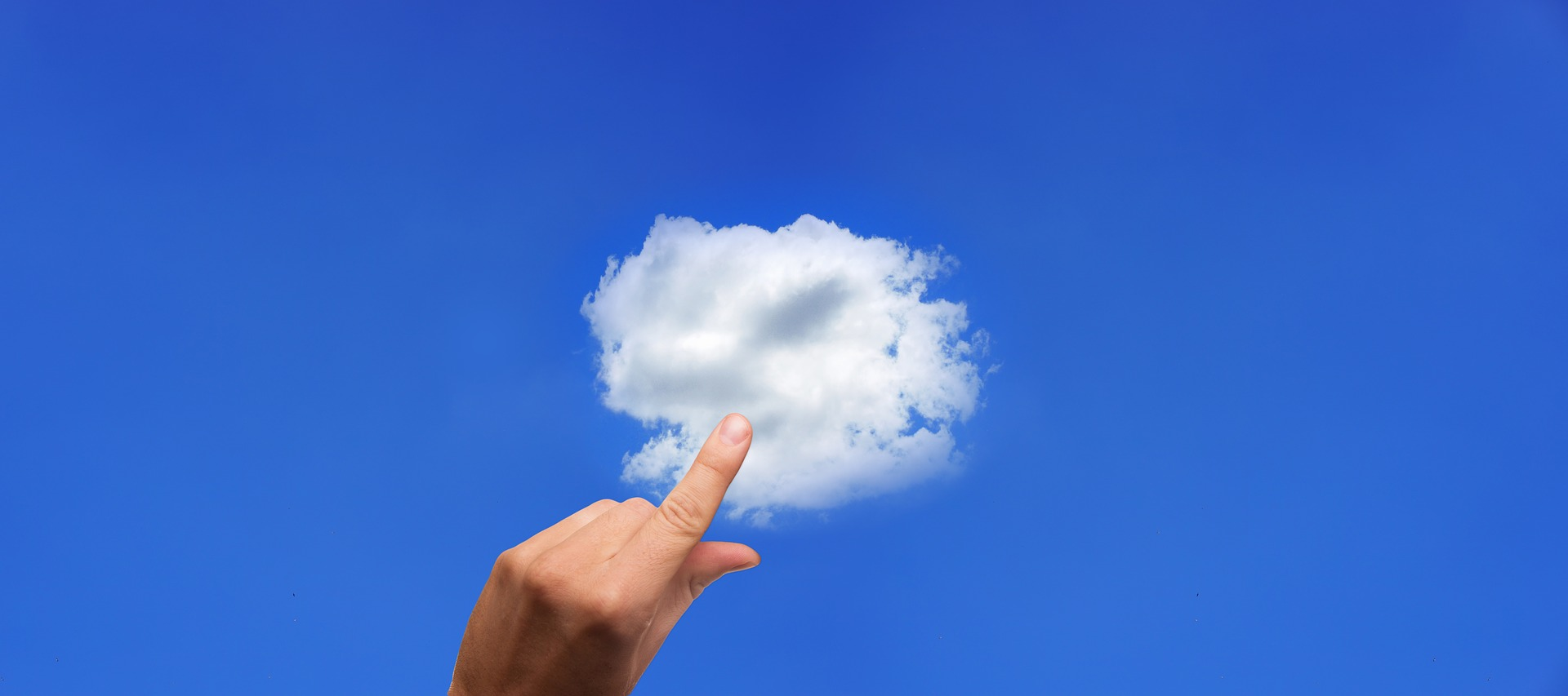devops_as_a_service_cloud
