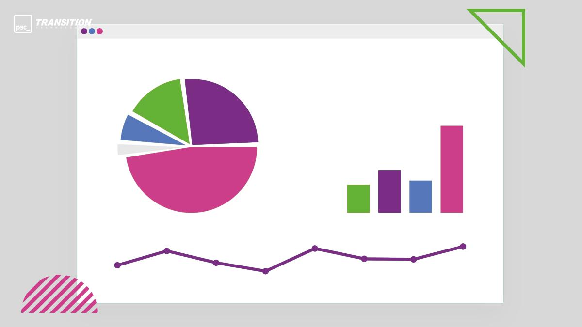 IoT Data Visualization
