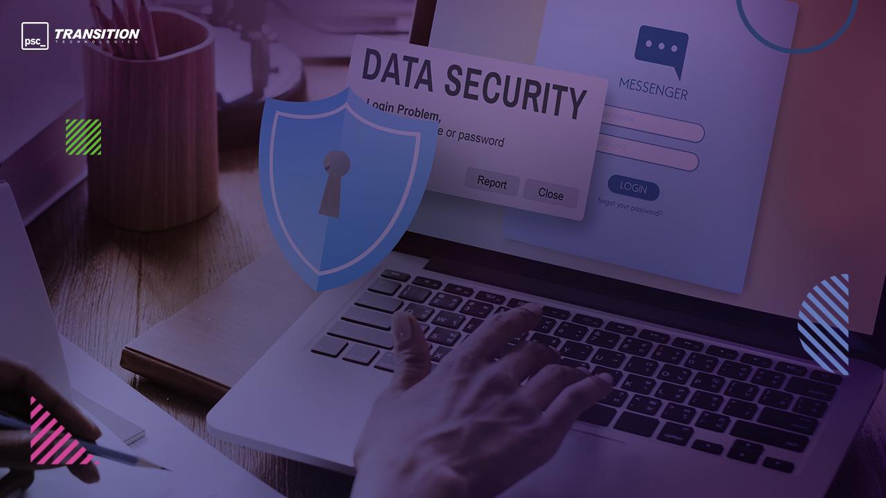 TT PSC Jak uchronić się przed phishingiem, wykorzystując autentyfikację