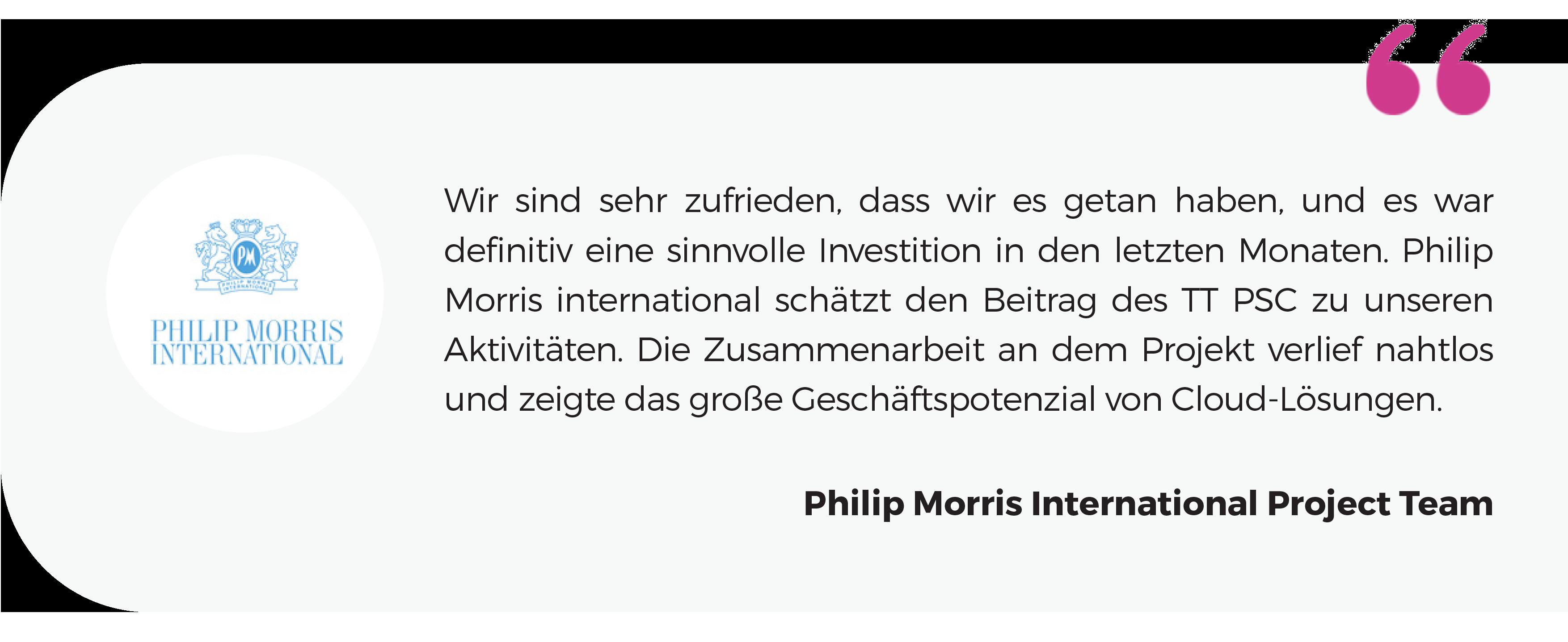Knowledge_Management_System_Rapid_PoV_for_Phillip_Morris_International