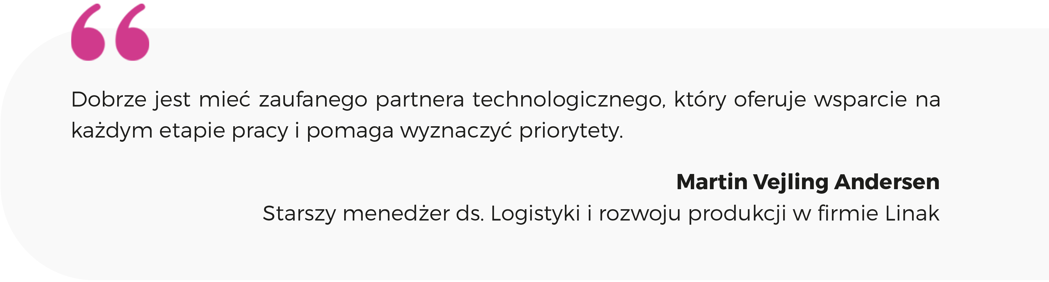 Linak_industrializacja_komórki_cyfrowej_rozwiązanie_IoT