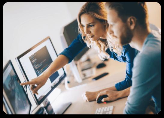 oprogramowanie dla firm, software for business