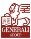 logo generali group