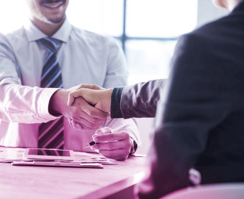 Confluence w firmie, baza wiedzy dla firm, program do dzielenia się dokumentami