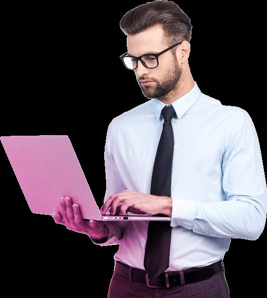 programy do zarządzania zadaniami, PMO software