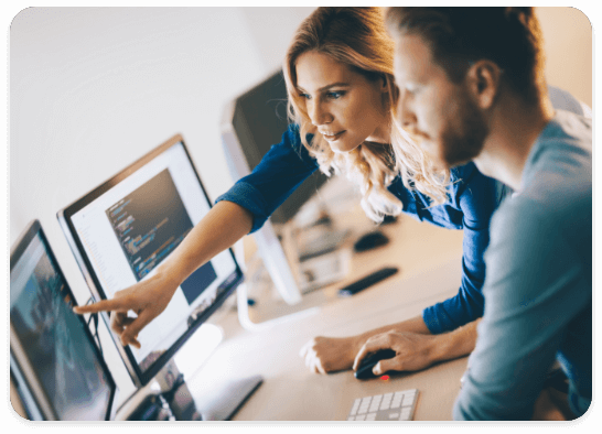 oprogramowanie dla firm, software for companies