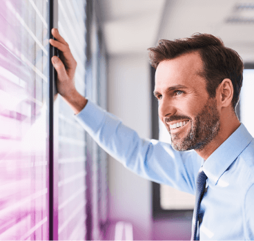 dedykowane programy dla firm, dedicated apps for companies