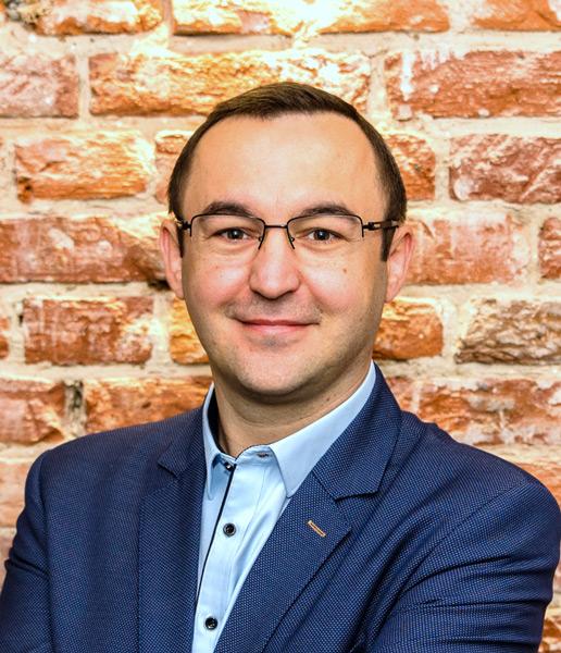 Piotr Tokarski, ttpsc atlassian