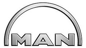 MANBUS logo