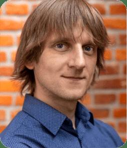 Tomasz Pabich