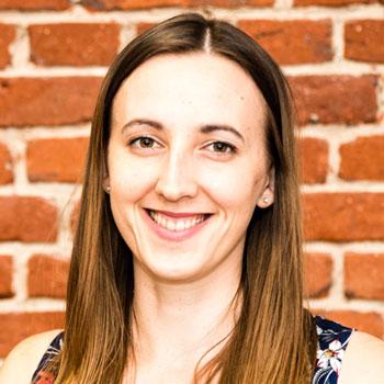 Magdalena Pach Transition Technologies PSC, Atlassian Platinum Solution Partner