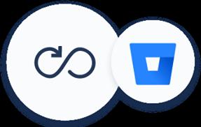 OpsGenie icons Git & CI/CD tools