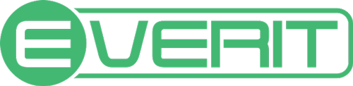 Everit logo