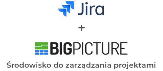 Jira BigPicture