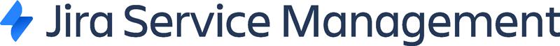 Jira Service Management, Atlassian Platinum Solution Partner, Transition Technologies PSC